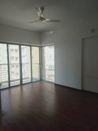 2280 sqft, 3 bhk Apartment in Adani Adani Shantigram Near Nirma University On SG Highway, Ahmedabad at Rs. 92.0000 Lacs