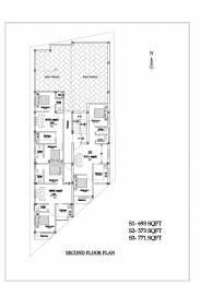 625 sqft, 2 bhk Villa in Builder Project Kolathur, Chennai at Rs. 54.0000 Lacs