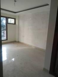 2700 sqft, 3 bhk BuilderFloor in Ansal Sushant Lok 2 Sector 55, Gurgaon at Rs. 1.0000 Cr