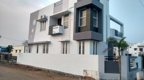 1200 sqft, 2 bhk IndependentHouse in Builder Project Saravanampatty, Coimbatore at Rs. 27.0000 Lacs