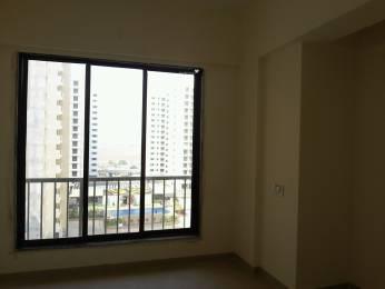 650 sqft, 1 bhk Apartment in Bhavani View Virar, Mumbai at Rs. 6000