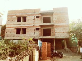942 sqft, 2 bhk Apartment in Builder Project Valasaravakkam, Chennai at Rs. 63.1140 Lacs