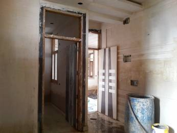 800 sqft, 2 bhk Apartment in Builder Project Niti Khand, Ghaziabad at Rs. 40.0000 Lacs