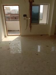 1000 sqft, 2 bhk Apartment in Builder Project Kavadiguda, Hyderabad at Rs. 15000
