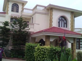 1556 sqft, 3 bhk Villa in Builder Project PALAM VIHAR, Gurgaon at Rs. 1.5000 Cr