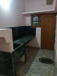 1500 sqft, 3 bhk Apartment in Builder Project Narayanguda, Hyderabad at Rs. 25000