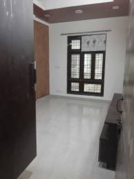 900 sqft, 2 bhk BuilderFloor in Builder Project mayur vihar phase 1, Delhi at Rs. 20000