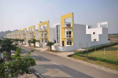 1500 sqft, 1 bhk Villa in BPTP Park Elite Premium Villa Sector 84, Faridabad at Rs. 82.0000 Lacs