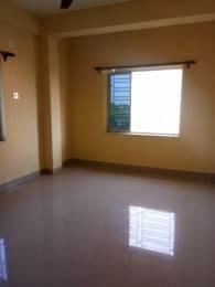 1254 sqft, 2 bhk Apartment in Builder Project Chinar Park, Kolkata at Rs. 12000