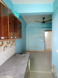 250 sqft, 1 rk Apartment in Builder Project Sector 72, Gurgaon at Rs. 6500