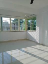 1400 sqft, 2 bhk Apartment in R G Mahalaxmi Vihar Vishrantwadi, Pune at Rs. 26000