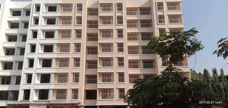 680 sqft, 1 bhk Apartment in Aarsh Avenue Maple Wood And Teak Wood Badlapur West, Mumbai at Rs. 26.9800 Lacs