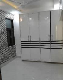600 sqft, 2 bhk Apartment in Builder Project Dwarka Mor, Delhi at Rs. 25.1100 Lacs