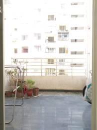 1130 sqft, 2 bhk Apartment in Mittal Sun Universe Dhayari, Pune at Rs. 72.0000 Lacs