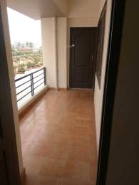 1652 sqft, 3 bhk Apartment in RK Park Ultima Sitapur Road, Lucknow at Rs. 66.0000 Lacs