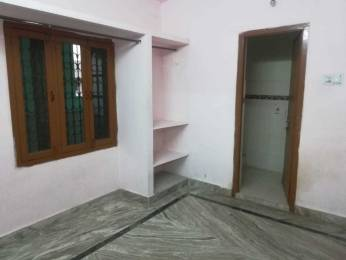500 sqft, 1 bhk IndependentHouse in Builder Project Himayat Nagar, Hyderabad at Rs. 12000