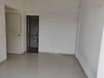 1025 sqft, 2 bhk Apartment in Rohan Abhilasha Wagholi, Pune at Rs. 15000