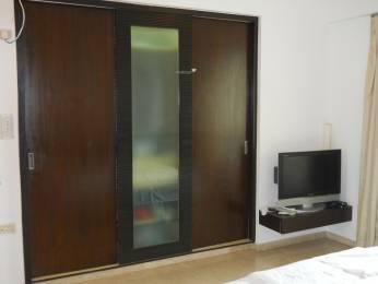 1995 sqft, 3 bhk Apartment in Hiranandani Carrara Apartment Thane West, Mumbai at Rs. 2.0000 Lacs