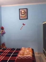 1000 sqft, 2 bhk Villa in Builder Project Govindpuram, Ghaziabad at Rs. 34.0000 Lacs