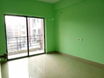 1404 sqft, 3 bhk Apartment in Avani Estates Haltu, Kolkata at Rs. 90.0000 Lacs