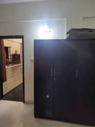1680 sqft, 2 bhk Villa in Raviraj Ozone Villas Wagholi, Pune at Rs. 20000