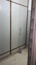 1125 sqft, 2 bhk BuilderFloor in Builder Project Saket, Delhi at Rs. 42000