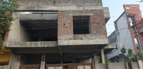 3200 sqft, 4 bhk IndependentHouse in Builder Project Alodi, Wardha at Rs. 60.0000 Lacs