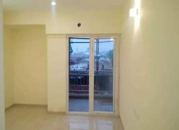 1610 sqft, 3 bhk Apartment in Omega Windsor Greens Phase 1 Uattardhona, Lucknow at Rs. 54.7400 Lacs