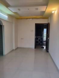 600 sqft, 1 bhk Apartment in Builder Project Manjarli, Mumbai at Rs. 21.5100 Lacs
