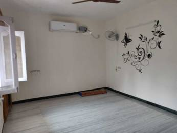 2200 sqft, 3 bhk IndependentHouse in Builder Project Porur, Chennai at Rs. 1.1800 Cr
