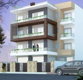 1900 sqft, 4 bhk BuilderFloor in Builder Project Sector 48, Gurgaon at Rs. 1.4000 Cr