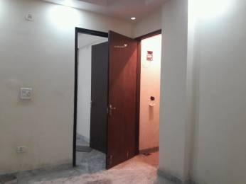 600 sqft, 2 bhk Apartment in Builder Project Govindpuri, Delhi at Rs. 28.0000 Lacs
