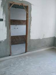 1600 sqft, 3 bhk Apartment in Builder Project Howrah Railway Station, Kolkata at Rs. 93.0000 Lacs