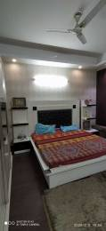 1853 sqft, 3 bhk Apartment in Apex Royal Castle Nyay Khand, Ghaziabad at Rs. 1.1500 Cr