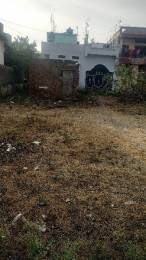 1089 sqft, Plot in Builder Project Deep Jyoti Nagar, Latur at Rs. 23.3000 Lacs