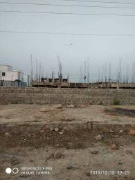 183 sqft, Plot in Green City Dukes County Bhanur, Hyderabad at Rs. 49.0000 Lacs