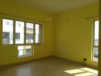 1150 sqft, 1 bhk Apartment in Space Clubtown Residency Dakshineswar, Kolkata at Rs. 15000