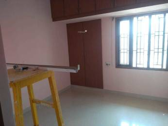 1050 sqft, 2 bhk Apartment in Builder Project Thoraipakkam, Chennai at Rs. 18000