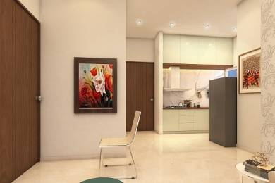 401 sqft, 1 bhk Apartment in Builder Project Hoskote, Bangalore at Rs. 15.6350 Lacs