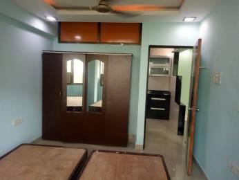 1100 sqft, 3 bhk Apartment in Crystal Plaza Santacruz East, Mumbai at Rs. 80000