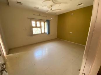 2200 sqft, 3 bhk IndependentHouse in Builder Project Thaltej, Ahmedabad at Rs. 1.8000 Cr