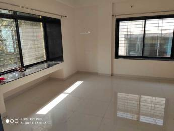 900 sqft, 2 bhk Apartment in Builder Project Tathawade, Pune at Rs. 55.0000 Lacs