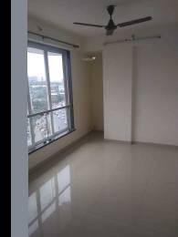 2000 sqft, 4 bhk Apartment in Shapoorji Pallonji Vicinia Powai, Mumbai at Rs. 5.1000 Cr
