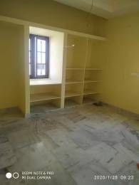 600 sqft, 1 bhk BuilderFloor in Builder Project Manikonda, Hyderabad at Rs. 12000
