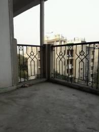 1800 sqft, 3 bhk Apartment in Builder Dwarka Dham Appartments Sector 23 Dwarka, Delhi at Rs. 1.4500 Cr