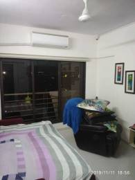 930 sqft, 2 bhk Apartment in Reputed Pride Of Vakola Santacruz East, Mumbai at Rs. 50000