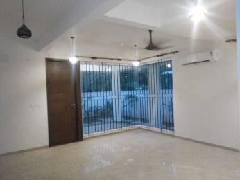 3000 sqft, 4 bhk Villa in Builder Project J Nagar, Chennai at Rs. 1.5000 Lacs