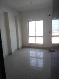 1584 sqft, 3 bhk Apartment in Rungta Madgul Shreepuram Tollygunge, Kolkata at Rs. 30000