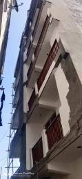 400 sqft, 1 rk Apartment in Builder Project Sector 49, Noida at Rs. 8.0000 Lacs