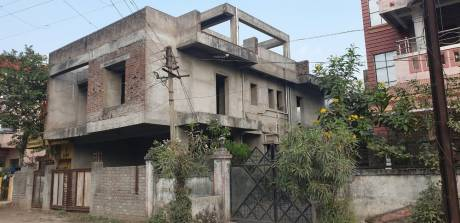 2800 sqft, 3 bhk Apartment in Builder Project Alodi, Wardha at Rs. 45.0000 Lacs